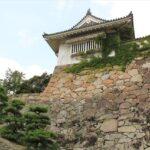 日本人捕虜文化