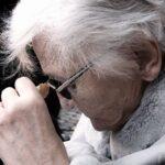 アルツハイマー病を予防するヒント