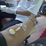 人工赤血球