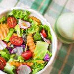 大腸ガンを予防する食品とは?