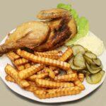 胃食道逆流症は増えているか?