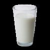 豆乳は牛乳のかわりになるか