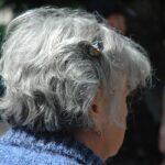 21. 長寿のためのキーワード(5) 動脈硬化の予防