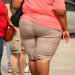 メタボリックシンドローム(内臓脂肪症候群)