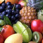 10. 長寿のためのキーワード(2) 活性酸素を取り除く方法(食事療法)