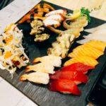 15. 無形文化遺産・和食の特徴