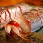 16. 和食に対する海外諸国の批判