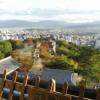 大久保利通の東京遷都