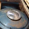 発酵と腐敗の違い