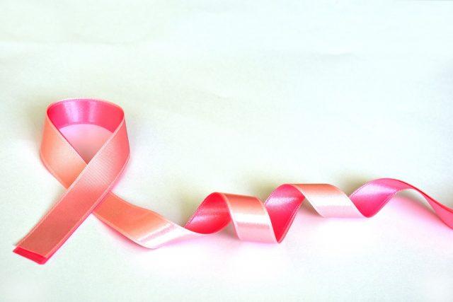 トリプルネガティブ乳ガン