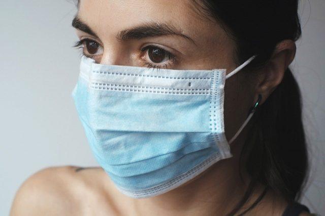 新型コロナウイルスに治療薬はないか?