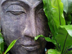 富永仲基の仏教観