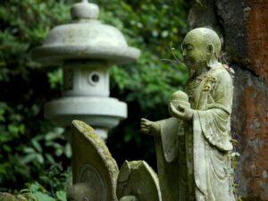 近江聖人・中江藤樹