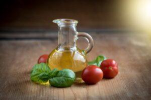 14. 無形文化遺産・地中海料理の特徴