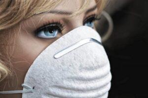 (13)変異型ウイルスの恐怖